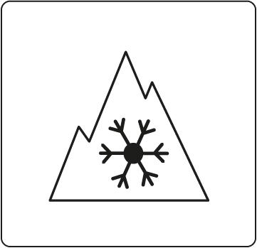 Däck_vinterdäck.jpg