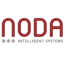 Noda intelligent systems