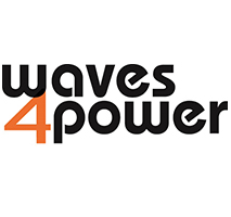 waves for power